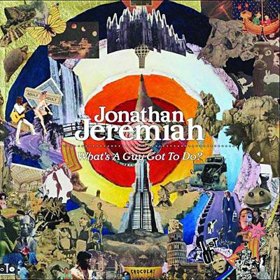 jonathan-jeremiah-ep